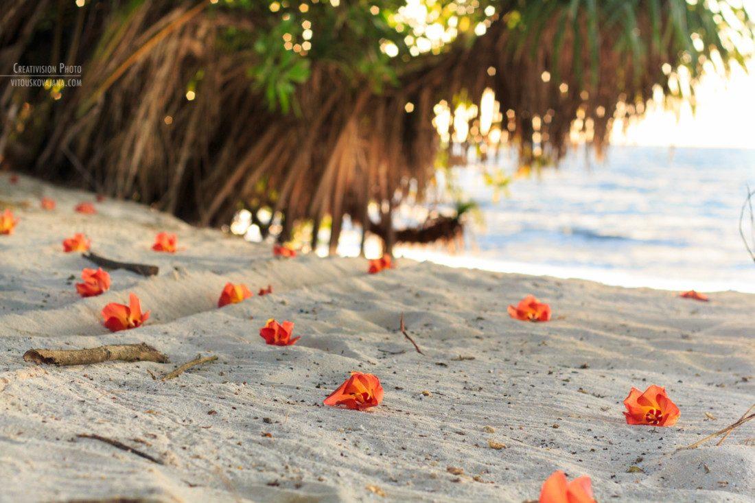 KURAMATHI ISLAND RESORT | MALDIVES