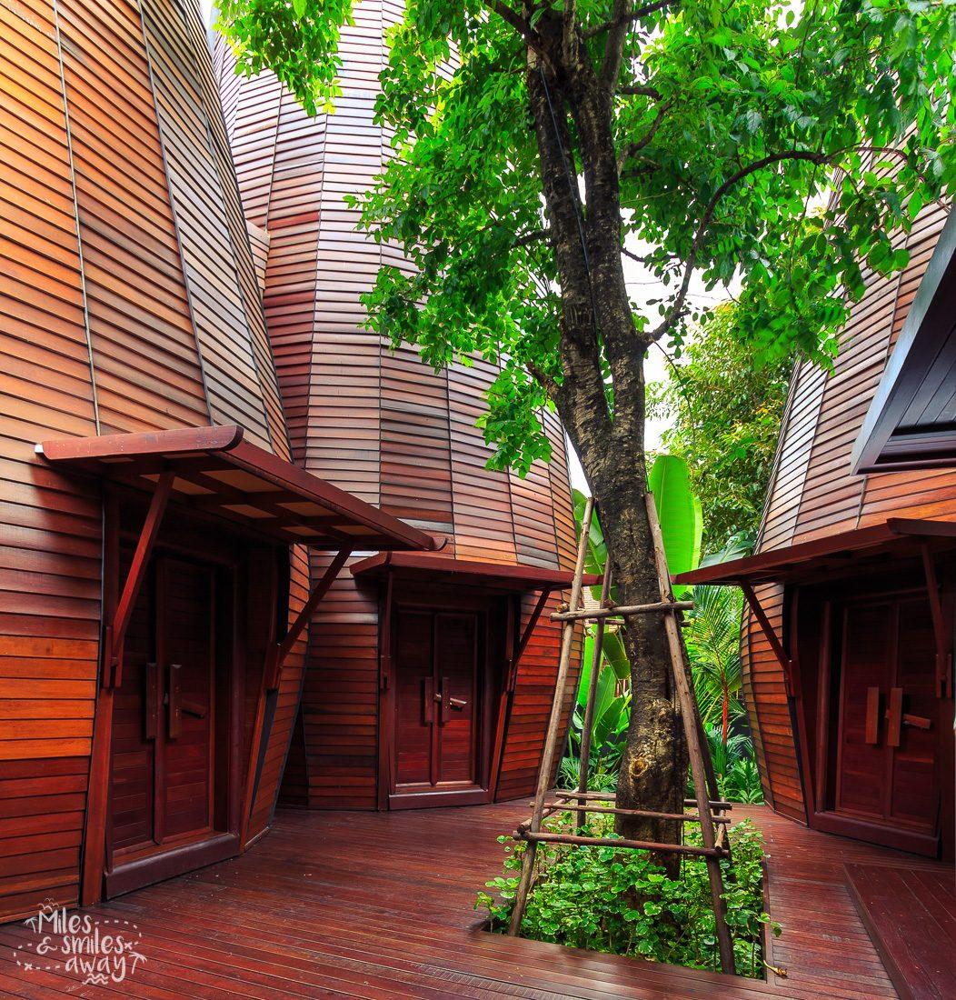 Tubkaak Krabi Thailand