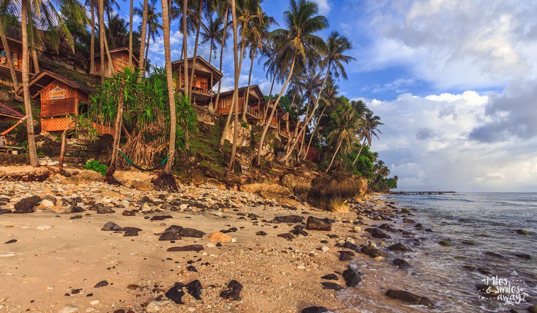 freddies pulau weh