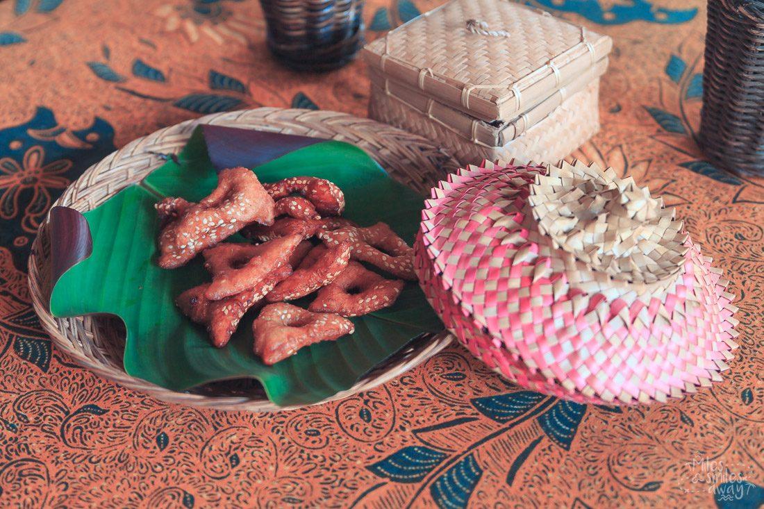picnic wakaland cruise bali