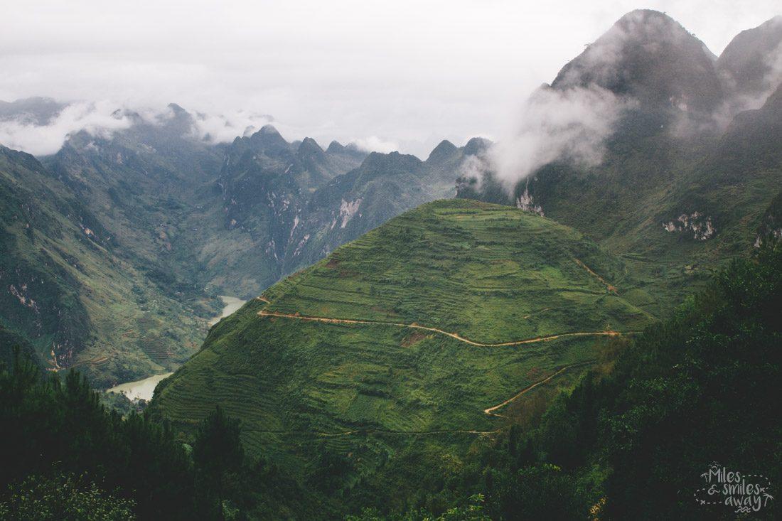 Ha Giang Vietnam guide